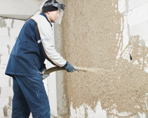 How to Remove Rust Stains from Concrete